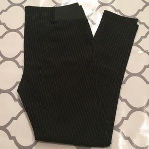 $16 nwot Ellen Tracy pull on skinny pants